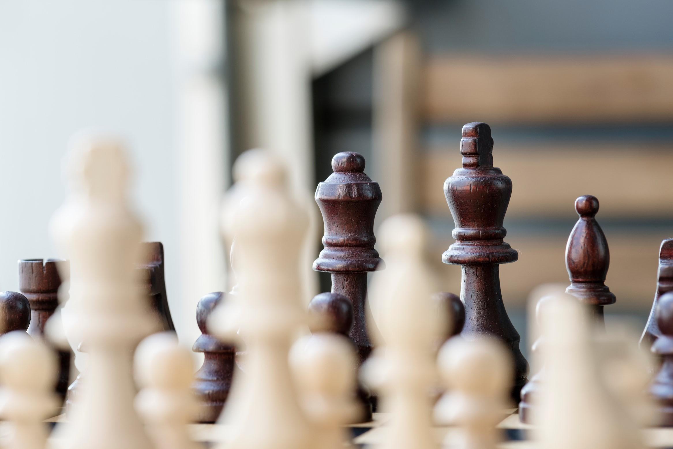 Réussir la vente de son entreprise – quelques réflexions